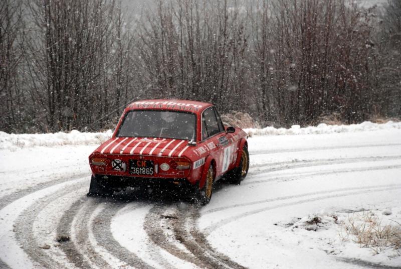 XXIIiè Rallye Monte Carlo Historique 2019... Dsc_0019