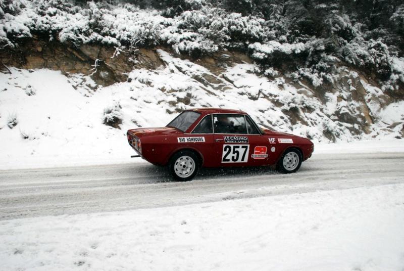 XXIIiè Rallye Monte Carlo Historique 2019... Dsc_0112