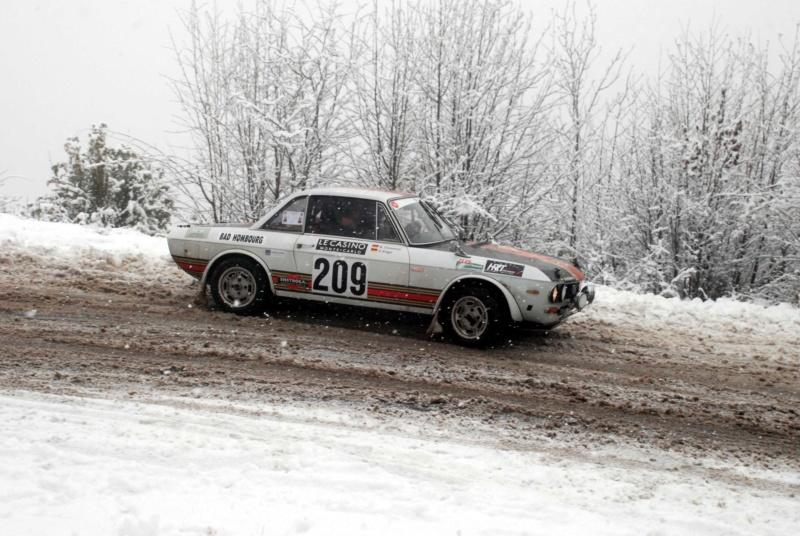 XXIIiè Rallye Monte Carlo Historique 2019... Dsc_0113