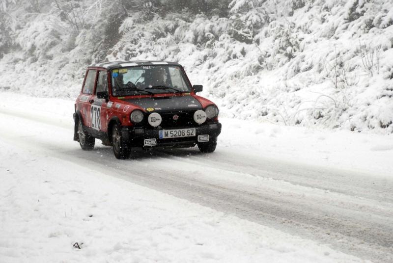 XXIIiè Rallye Monte Carlo Historique 2019... Dsc_0114