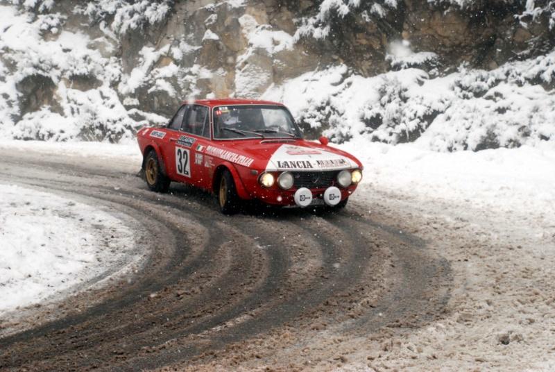 XXIIiè Rallye Monte Carlo Historique 2019... Dsc_0115