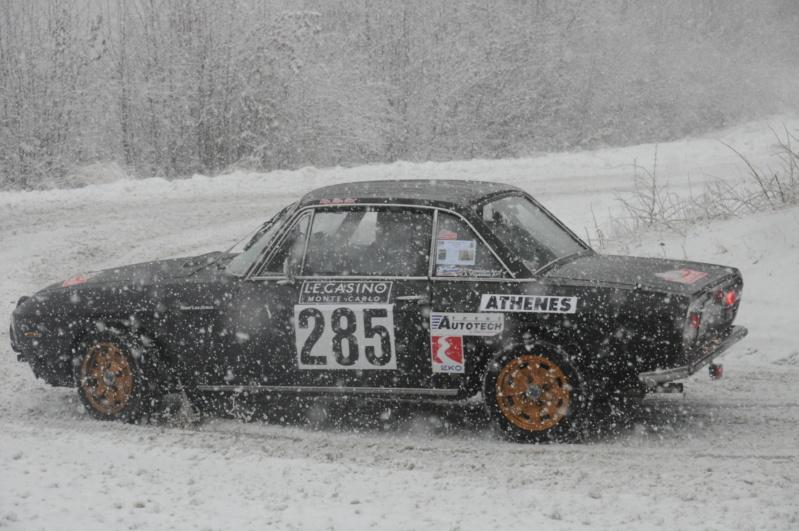 XXIIiè Rallye Monte Carlo Historique 2019... Dsc_2710