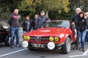 Rallyes Historiques