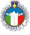 Il Negozio di Museo Vivo Provence