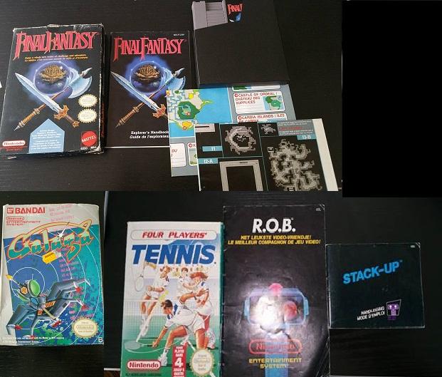 >>>> La gameroom de grorem - MAJ 07/11/16 <<<< - Page 4 11817110