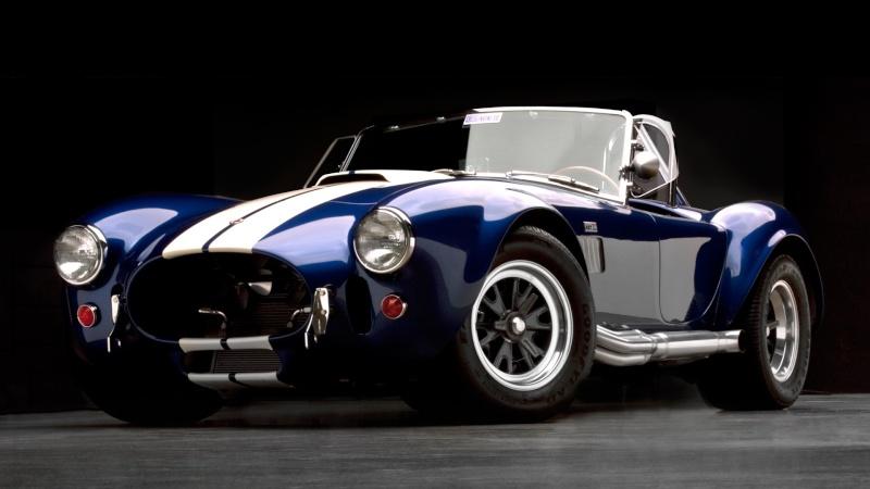 Pour ceux qui aiment les belles voitures Image162
