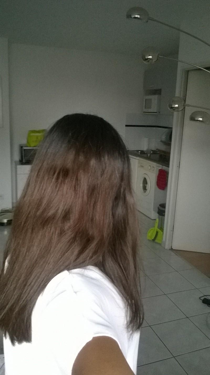 L'humeur du jour de nos cheveux - Page 22 Wp_20114