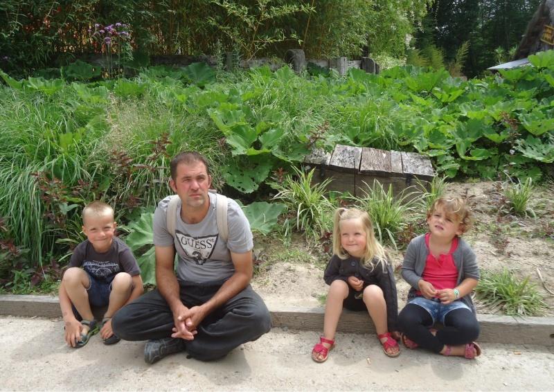 Voyage membres du sou (en famille) 5910