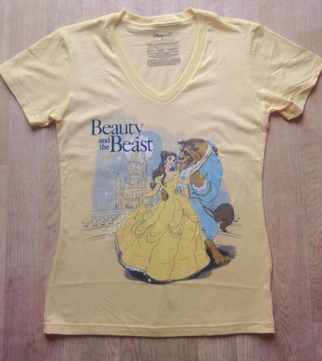 La Belle et la Bête 16048310