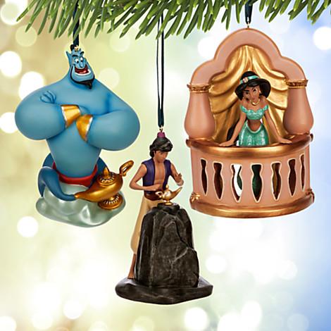 Aladdin 41020410