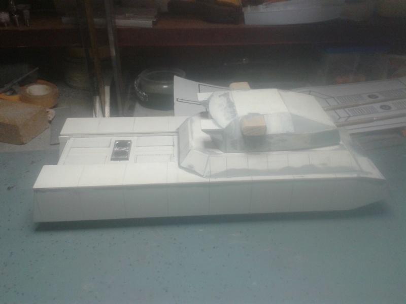 Un petit Ratte de 1000 t P-100010