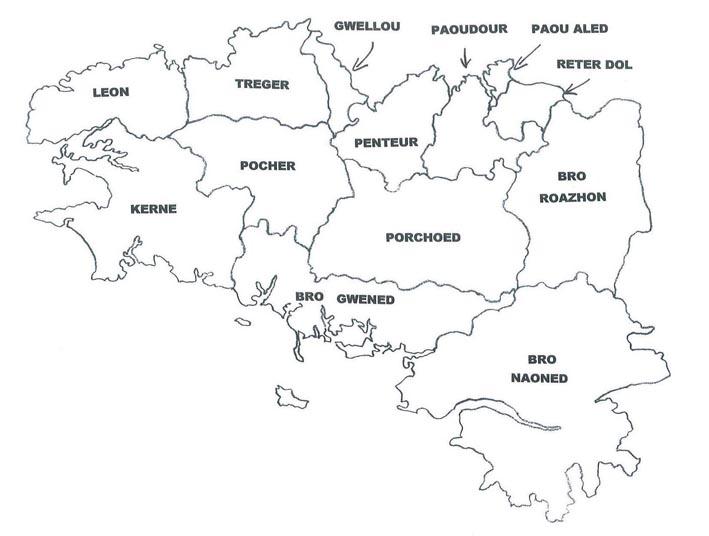 Comtés bretons Bzh10