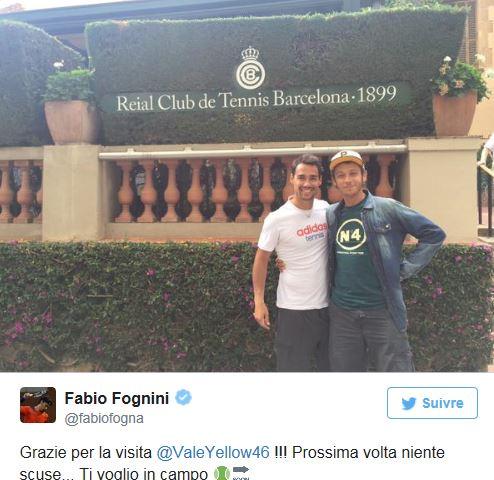 FABIO FOGNINI (Italien) - Page 6 Fabio410