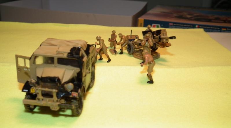 "(italeri) tracteur d'artillerie morris C8 ""le quad"" Dscf4629"