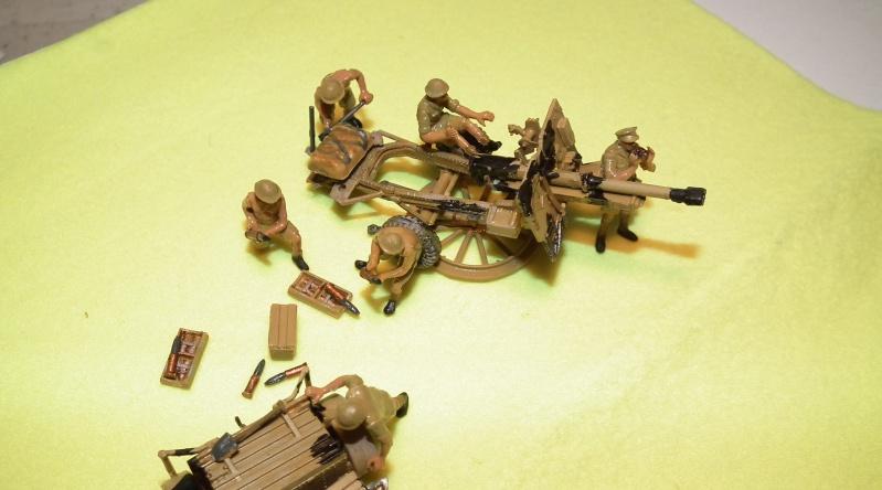 "(italeri) tracteur d'artillerie morris C8 ""le quad"" Dscf4630"