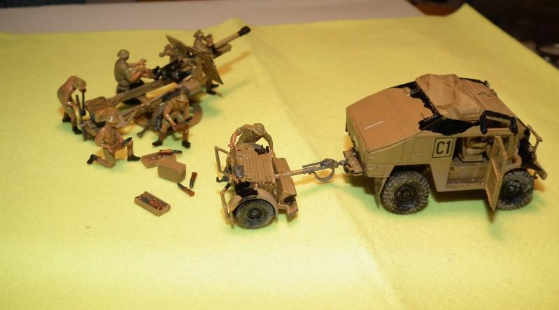 "(italeri) tracteur d'artillerie morris C8 ""le quad"" Dscf4631"