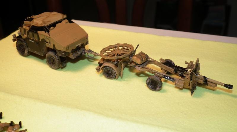 "(italeri) tracteur d'artillerie morris C8 ""le quad"" Dscf4636"