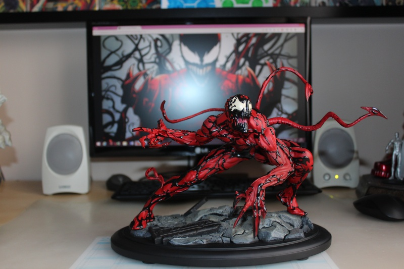 CARNAGE - Page 2 310