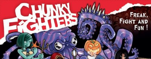 CHUNKY FIGHTERS Url10