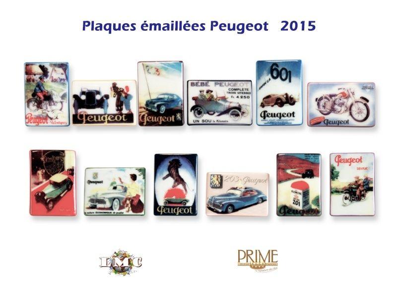Feves nouveautes 2015 2015f_12