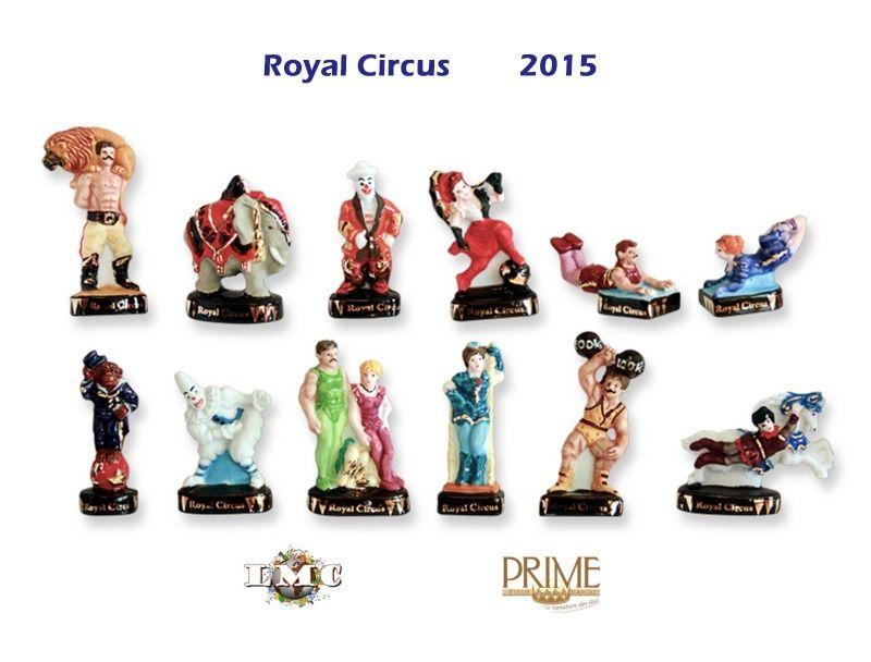 Feves nouveautes 2015 2015f_14