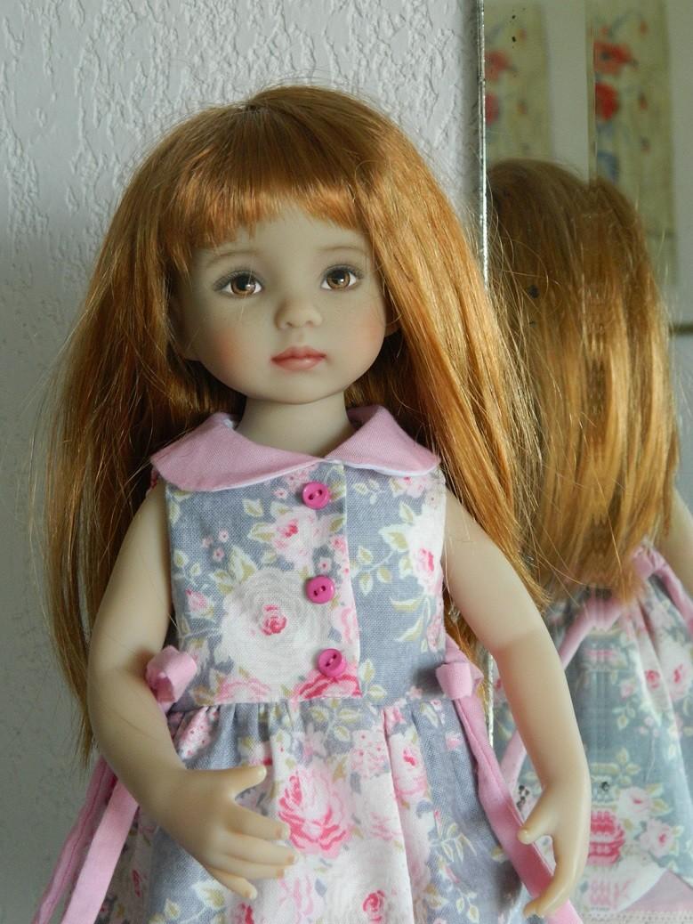 Ma petite Elvire de Nelly Valentino  003bis10