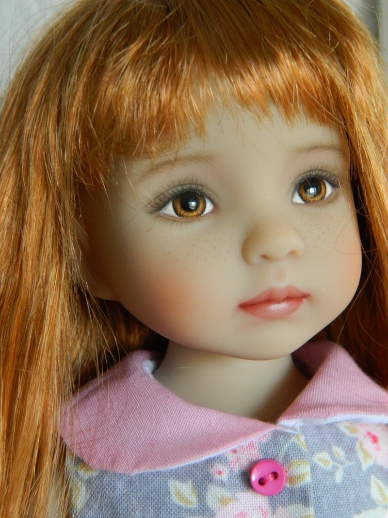 Ma petite Elvire de Nelly Valentino  006bis11