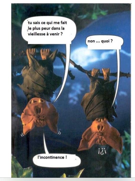 Ici on blague !! - Page 40 Fullsi10
