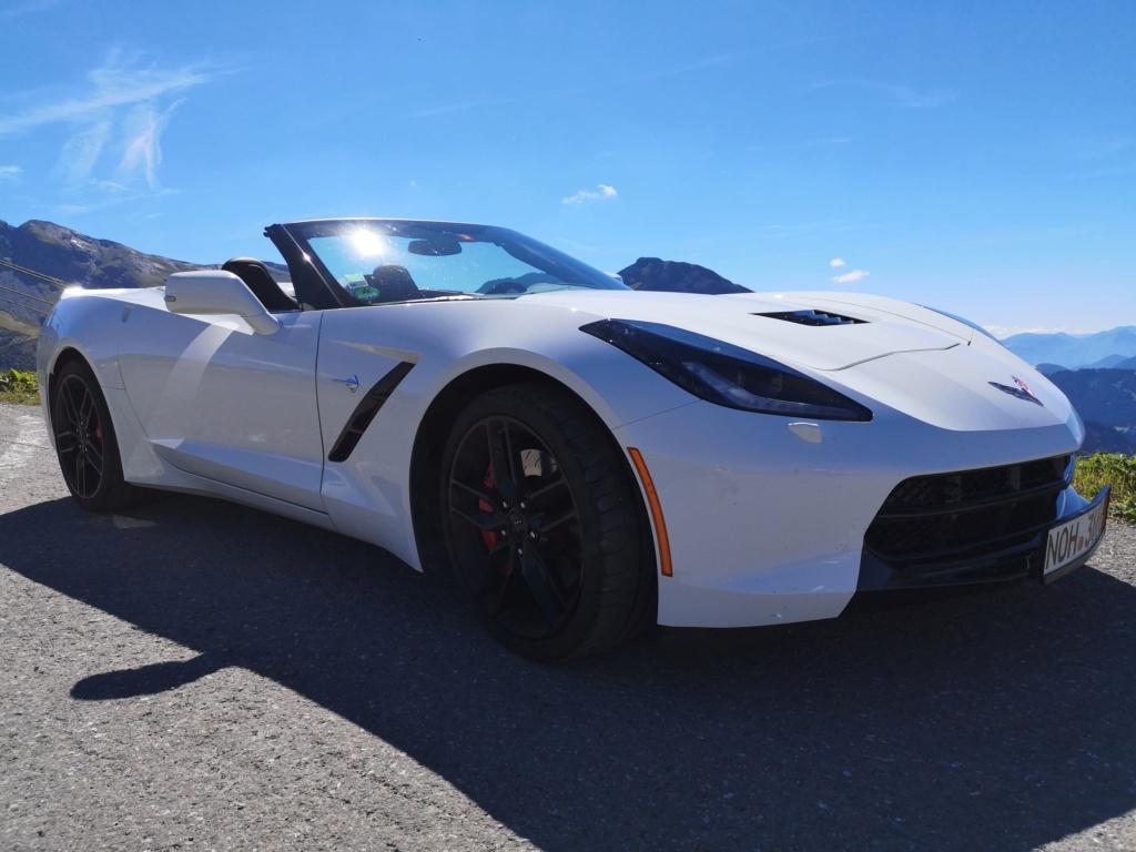 Corvette C7 europe ou USA Img_2029