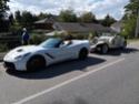 Nouvelle c7 cabriolet dans le Tarn.  - Page 2 Img_2016