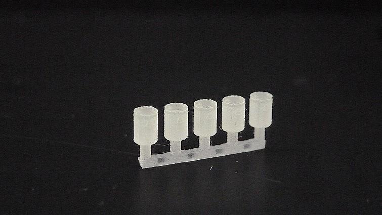 [TJ-Modeles] Accessoires de decor - Page 2 Tj-20114