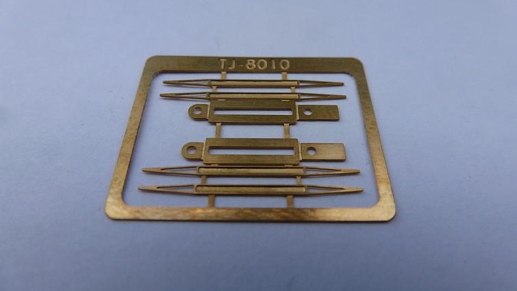 [TJ-Modeles] Palettes de pantographes Tj-80110