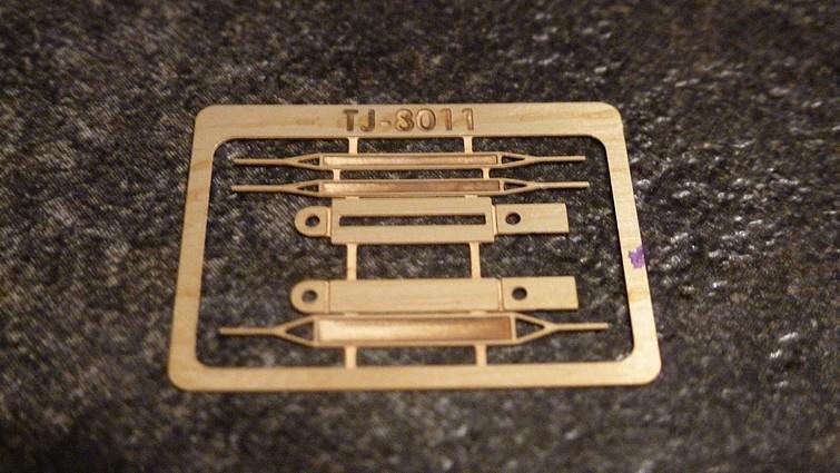 [TJ-Modeles] Palettes de pantographes Tj-80112