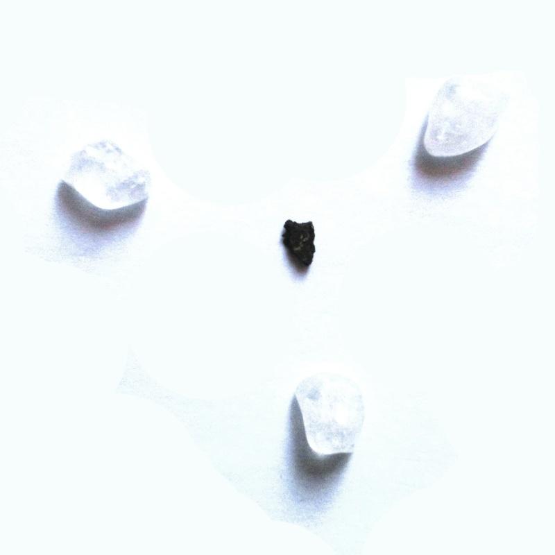 Météorite   Yclat_10