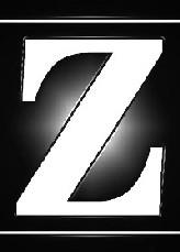 forum - Page 2 Z_logo10