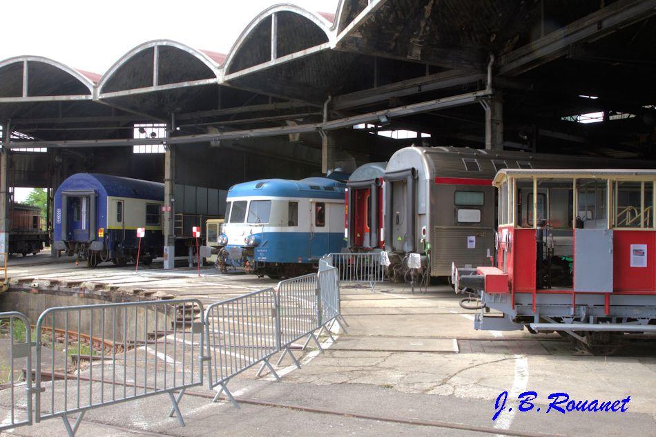 Exposition de matériel au dépôt de Nîmes du 12 au 14 juin 2015 095x_210