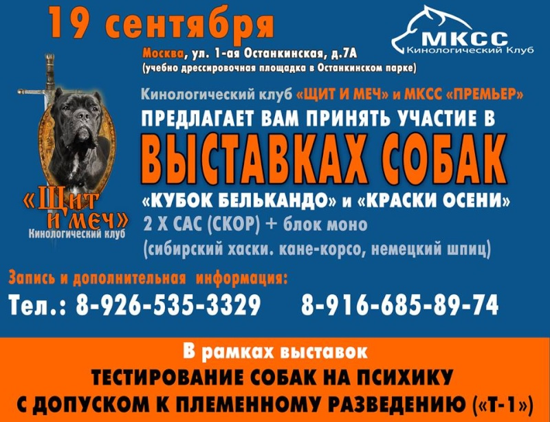 ГРАФИК ВЫСТАВОК НА 2015г. по РОССИИ - Страница 4 11811411