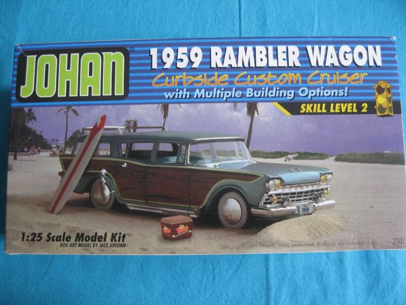 1959 rambler wagon  *johan* Img_8211