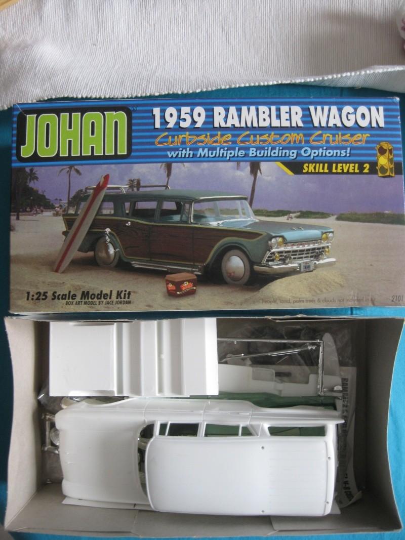 1959 rambler wagon  *johan* Img_8212