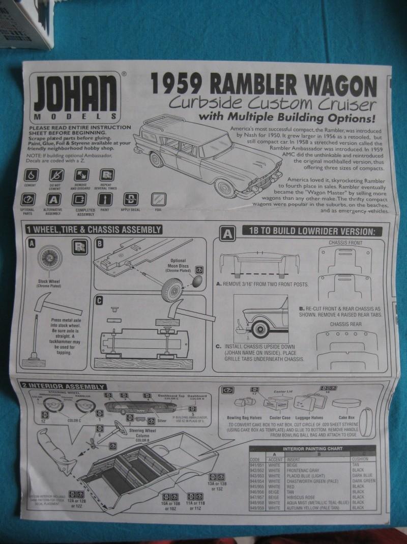 1959 rambler wagon  *johan* Img_8213