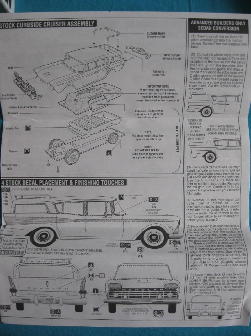 1959 rambler wagon  *johan* Img_8214