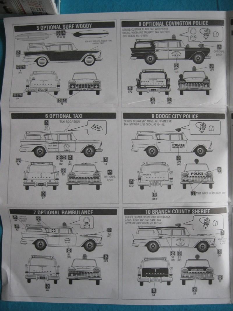 1959 rambler wagon  *johan* Img_8215