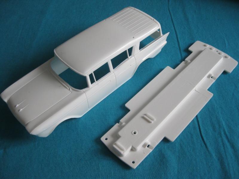 1959 rambler wagon  *johan* Img_8217