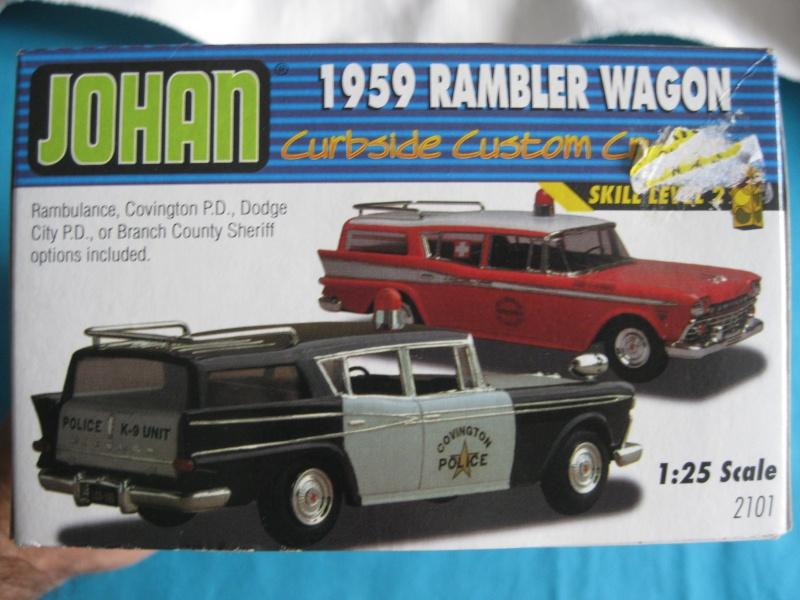 1959 rambler wagon  *johan* Img_8225