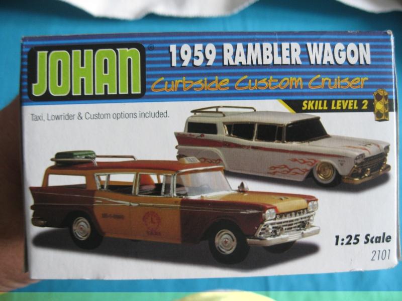 1959 rambler wagon  *johan* Img_8226