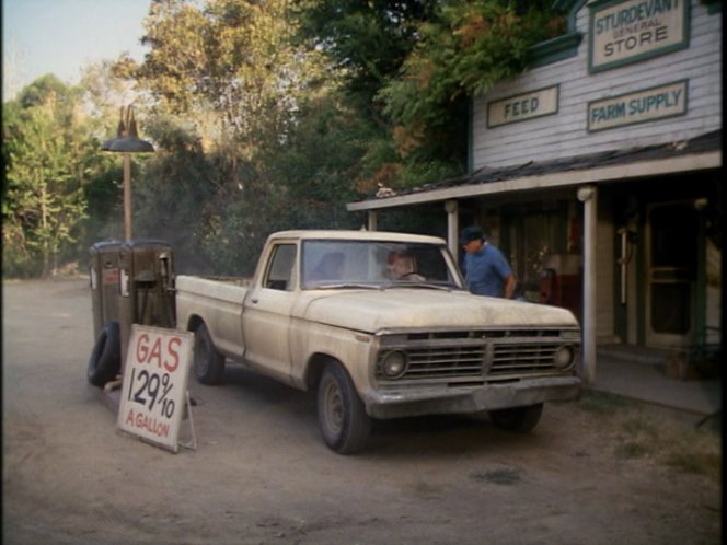 Ford F100 (Uncle Jessie Duke) Vlcsna10