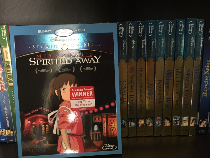 [Shopping] Vos achats DVD et Blu-ray Disney - Page 14 Img_0712