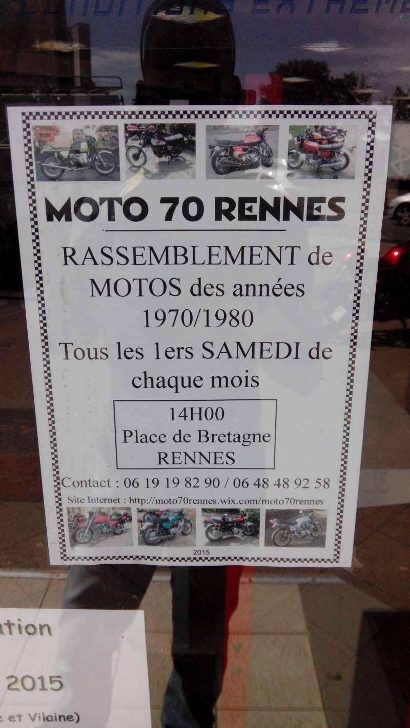 Le site des motards mayennais - Portail Img_2010