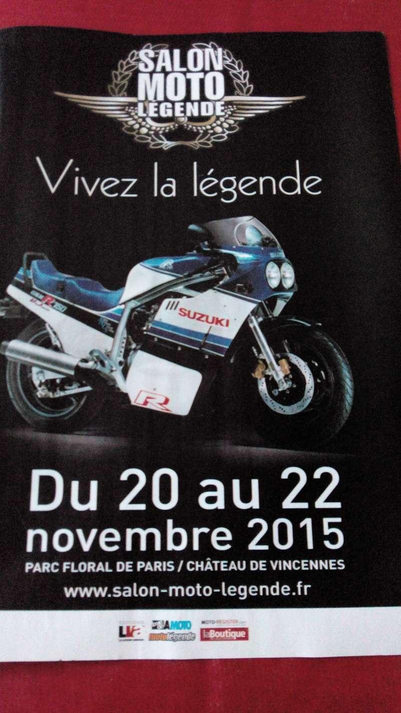 Le site des motards mayennais - Portail Img_2013