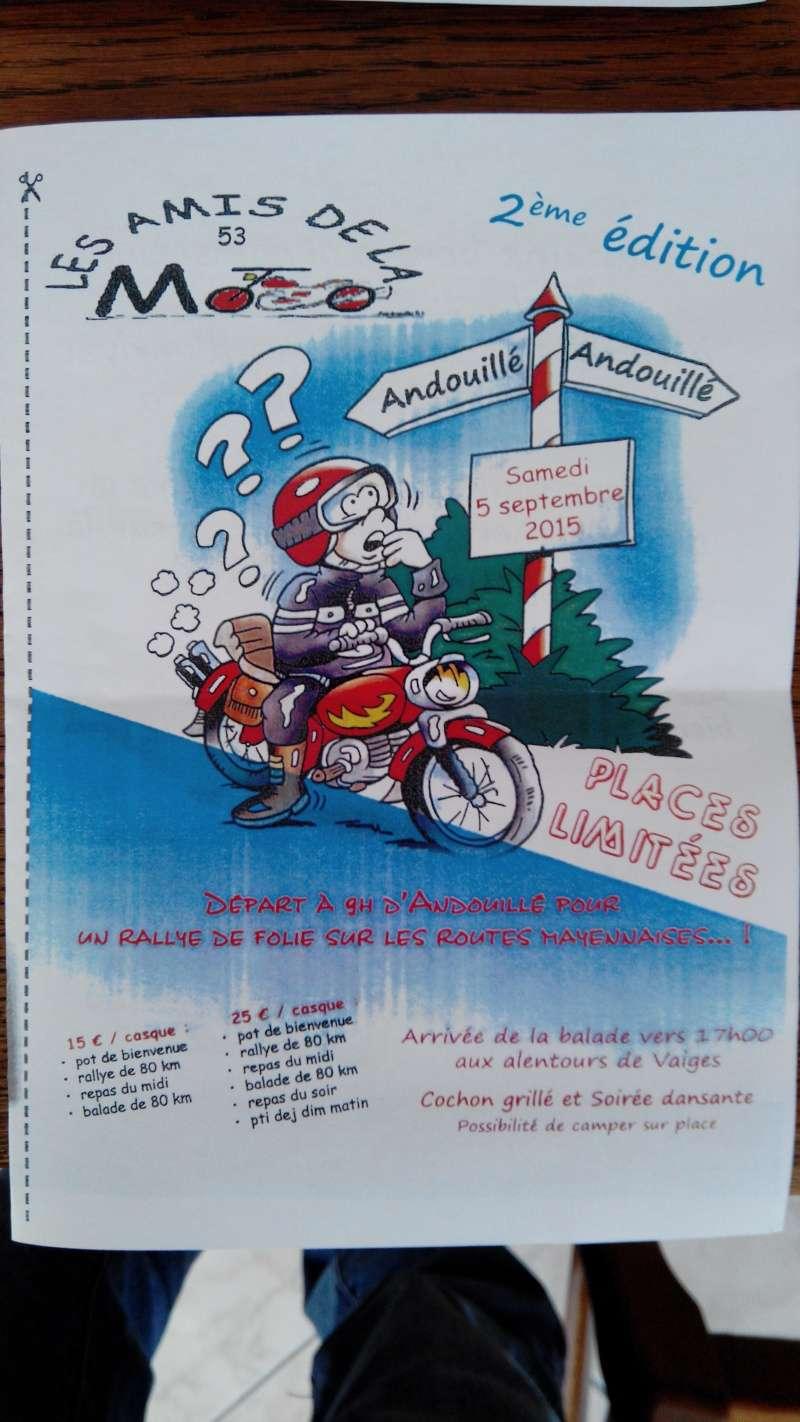 Le site des motards mayennais - Portail Img_2014